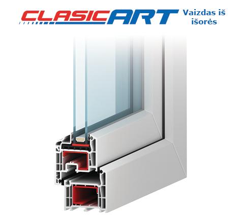 clasicart-plastikiniai-langai-isore