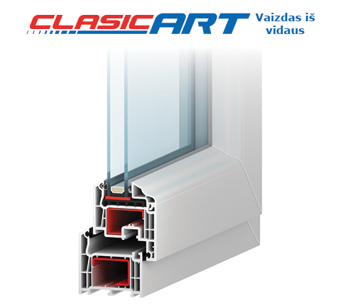 clasicart-plastikiniai-langai-vidus