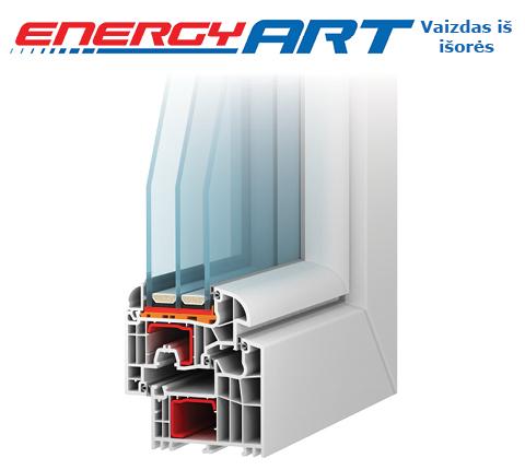 energyart-plastikiniai-langai-isore
