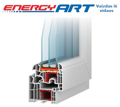 energyart-plastikiniai-langai-vidus