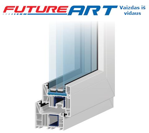 futureart-plastikiniai-langai-vidus