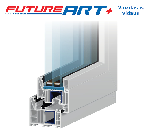 futureartplus-plastikiniai-langai-vidus