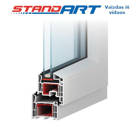 standart-plastikiniai-langai-vidus