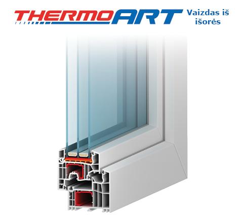 thermoart-plastikiniai-langai-isore