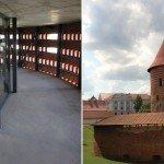Kauno pilies muziejus
