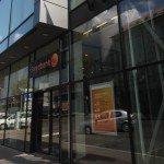 Swedbank_centrinis_pastatas