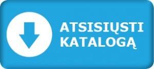 ATSISIUSTI KATALOGA