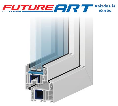 futureart-plastikiniai-langai-isore