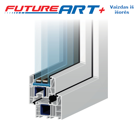 futureartplus-plastikiniai-langai-isore
