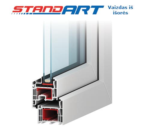 standart-plastikiniai-langai-isore