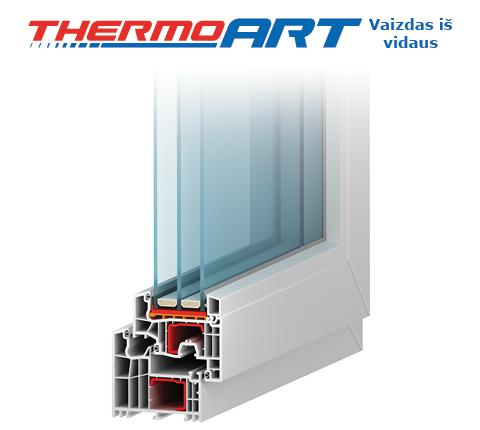 thermoart-plastikiniai-langai-vidus