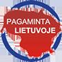 TIKS langai - pagaminta Lietuvoje